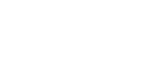 Lake District Summer Music Festival